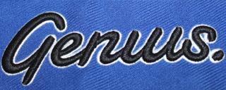 黑白直播体育jrs每一个产品都维护了品牌形象