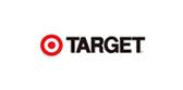 黑白直播体育jrs合作伙伴-TARGET