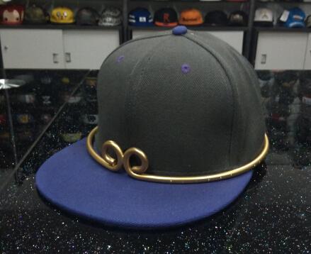 平额帽工厂