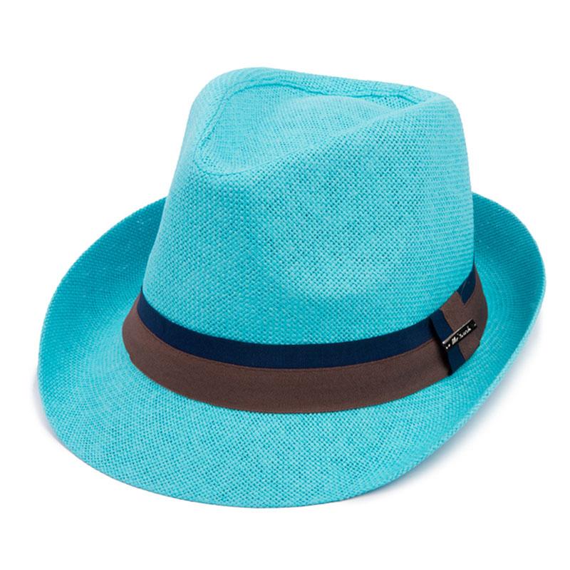 纯羊毛纺织墨西哥西部牛仔款定型礼帽