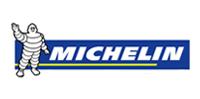 凯维合作伙伴-MICHELIN