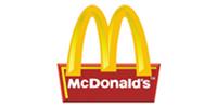 凯维合作伙伴-麦当劳