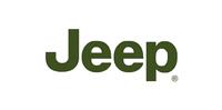 凯维合作伙伴-Jeep