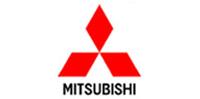 凯维合作伙伴-MITSUBISHI