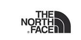 凯维合作伙伴-THE NORTH FACE