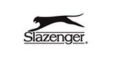 凯维合作伙伴-Slazenger
