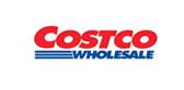 凯维合作伙伴-COSTCO