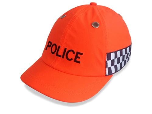 凯维帽业-防撞帽TD002