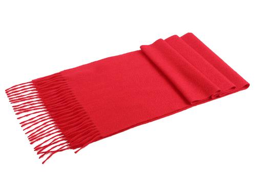凯维帽业-羊毛围巾WY002
