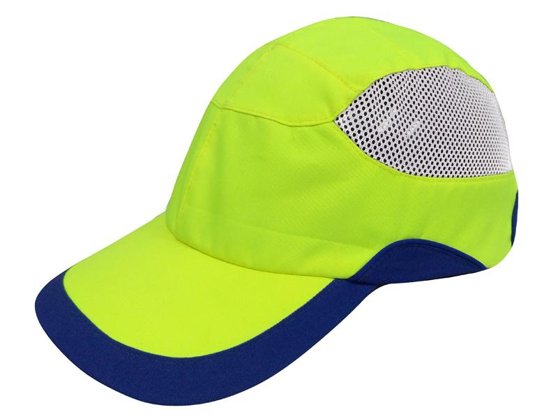 凯维帽业-运动新款头盔防撞帽 TD007