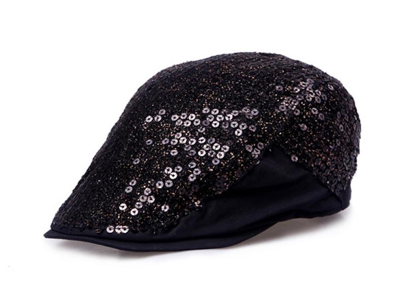 凯维帽业-外贸OEM加工生产订制定做超炫彩鸭舌帽ET091