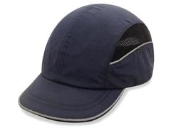 凯维帽业-防撞帽TD001