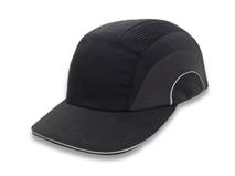 黑白视频体育直播-防撞帽TD003
