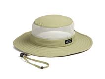 凯维帽业-丛林透气边帽YD001
