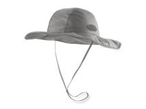 凯维帽业-户外防水渔夫帽边帽YD010
