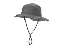 凯维帽业-防水边帽渔夫帽YD012