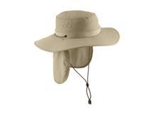 凯维帽业-渔夫帽边帽YD015