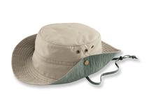 凯维帽业-渔夫帽大边帽YM009