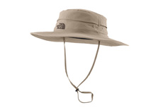 凯维帽业-渔夫帽大边帽YM011