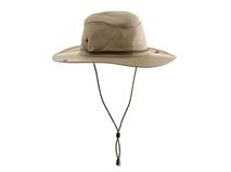 凯维帽业-渔夫帽大边帽YM013