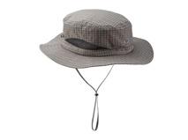 凯维帽业-渔夫帽大边帽YM014