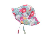 凯维帽业-儿童渔夫帽边帽YM017