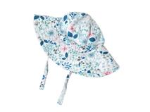 凯维帽业-儿童渔夫帽边帽YM021