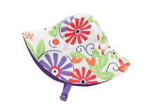 凯维帽业-儿童渔夫帽边帽YM022