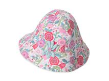 凯维帽业-儿童渔夫帽边帽YM024