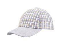 凯维帽业-针织布儿童棒球帽BM014