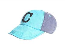 凯维帽业-儿童洗水帽BM018