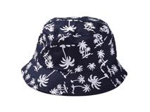 凯维帽业-水桶帽定做印花儿童成人-YM029