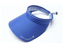 凯维帽业-多功能户外遮阳帽子定做-KT004