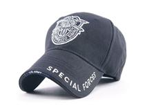 黑白视频体育直播-韩版超弯帽舌棒球帽定做 -BM035