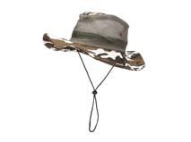 凯维帽业-大迷彩渔夫帽定做-YM051
