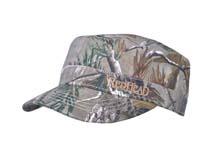 凯维帽业-森林迷彩军帽战术帽定做-JT024
