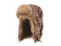 凯维帽业-2015新款打猎帽雷锋帽定做-LF011