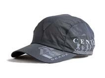 凯维帽业-男女运动帽新款定做 -HT019