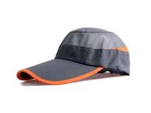 凯维帽业-长帽舌新款户外遮阳帽定做 -HT022