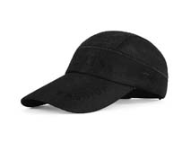 凯维帽业-网布运动帽定做 -HM029