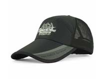 凯维帽业-户外运动帽定做 -HT032