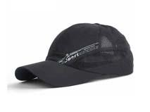 凯维帽业-新款户外运动帽定做-HT037