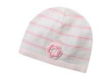 凯维帽业-儿童针织婴儿帽定做-AM006