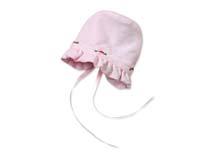 凯维帽业-婴儿套头帽定做-AM009