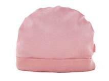 凯维帽业-全棉婴儿帽定做-AM012