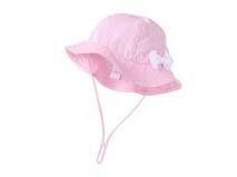 凯维帽业-儿童渔夫小边帽定做 -AM024