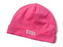 凯维帽业-婴儿套头帽定制 -AM040