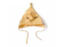凯维帽业-婴儿魔术帽定做-AM042