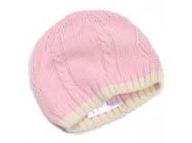 凯维帽业-婴儿针织帽加工 -AM044