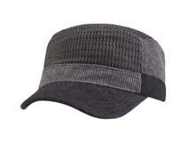凯维帽业-冬天男士平顶帽-JM040